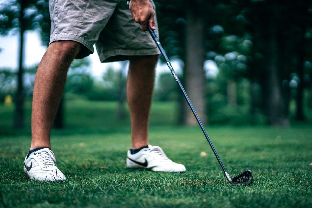 Sports injury rehab in Canandaigua